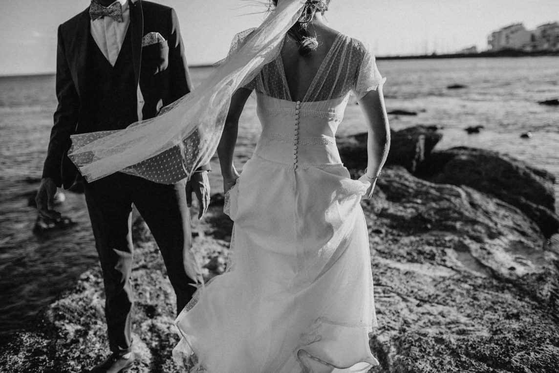 Boho Groom: The best unconventional style images