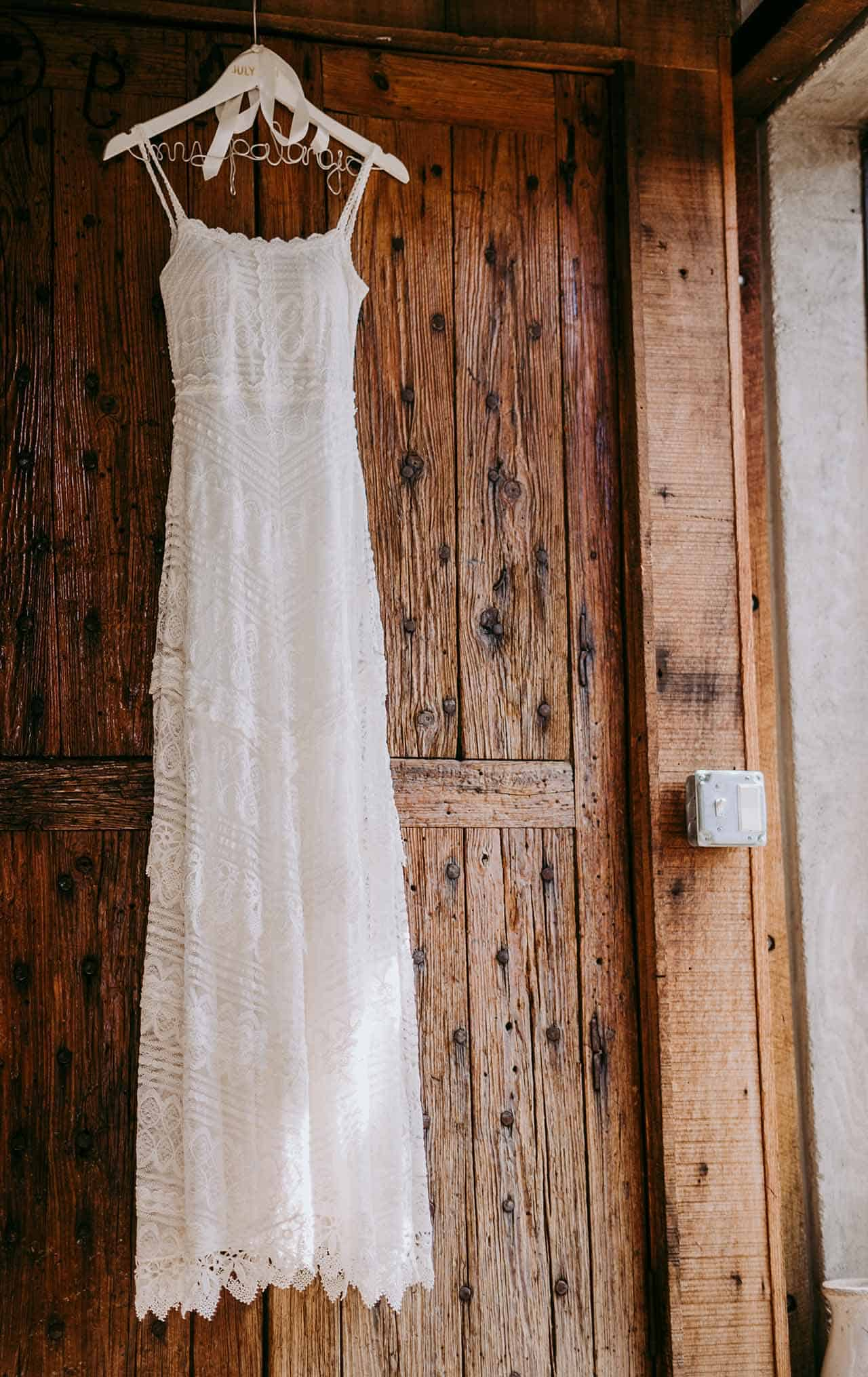 0fa5e3ad3 Discover with us a country field or wonderful beaches in Nafplio and live  the most beautiful wedding experience. Read all the details for a chic  rustic or ...